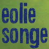eolie-song